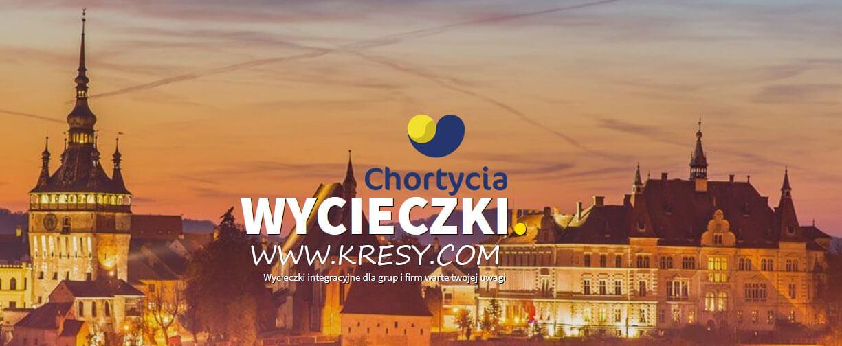 Kresy.com - Wycieczki do Lwowa i na Ukrainę